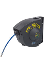 easy roller per aria compressa